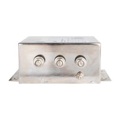 ЭМС-фильтры для преобразователя частоты 11-15 кВт; vector-emi-15