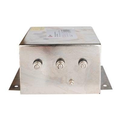 ЭМС-фильтры для преобразователя частоты 30-37 кВт; vector-emi-37