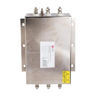 ЭМС-фильтры для преобразователя частоты 75 кВт; vector-emi-75