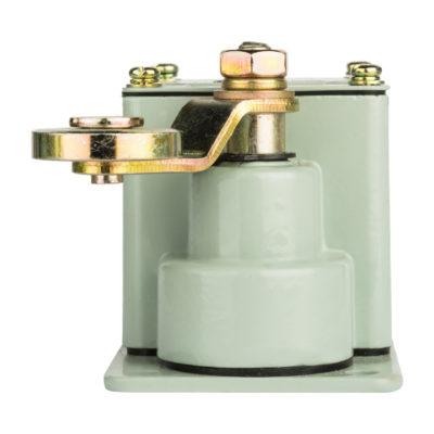 Концевой выключатель ВК-200 БР11-67У2-21 EKF PROxima; vk-200br-21