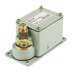 Концевой выключатель ВК-200 БР11-67У2-22 EKF PROxima