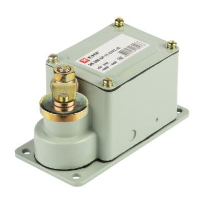 Концевой выключатель ВК-200-БР-11-67У2-32 EKF PROxima; vk-200br-32