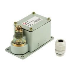 Концевой выключатель ВК-300 БР11-67У2-22 EKF PROxima