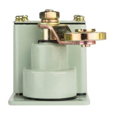 Концевой выключатель ВК-300 БР11-67У2-23 EKF PROxima; vk-300br-23