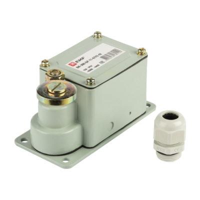 Концевой выключатель ВК-300-БР-11-67У2-42 EKF PROxima; vk-300br-42