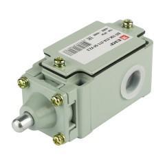 Путевой выключатель ВП 15К-21А-211-54 У2.3 EKF PROxima