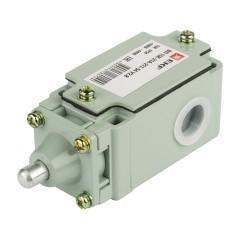 Путевой выключатель ВП 15К-21А-211-54 У2.8 EKF PROxima