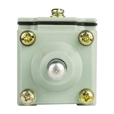 Путевой выключатель ВП 15К-21А-211-54 У2.8 EKF PROxima; vp-15a-211-8