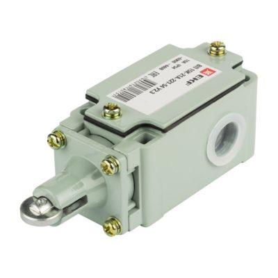 Путевой  выключатель ВП 15К-21А-221-54 У2.3 EKF PROxima; vp-15a-221-3