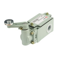 Путевой выключатель ВП 15К-21А-231-54 У2.8 EKF PROxima