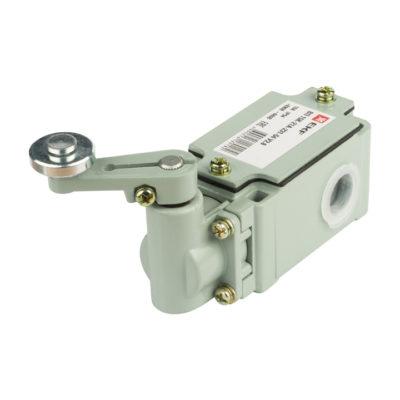 Путевой выключатель ВП 15К-21А-231-54 У2.8 EKF PROxima; vp-15a-231-8