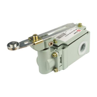 Путевой выключатель ВП 15К-21А-291-54 У2.3 EKF PROxima; vp-15a-291-3