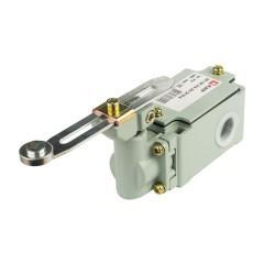 Путевой выключатель ВП 15К-21А-291-54 У2.8 EKF PROxima