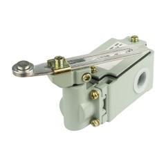 Путевой выключатель ВП 15К-21Б-291-54 У2.3 EKF PROxima