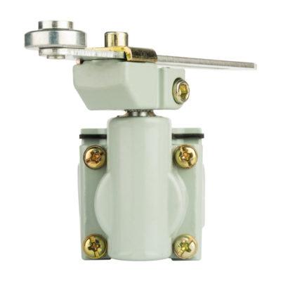 Путевой выключатель ВП 15К-21Б-291-54 У2.3 EKF PROxima; vp-15b-291-3