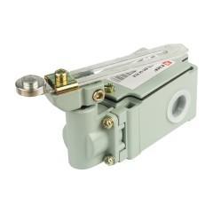 Путевой выключатель ВП 15К-21Б-291-54 У2.8 EKF PROxima