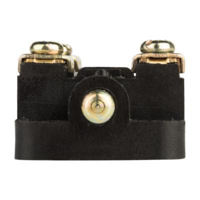 Путевой контактный выключатель ВПК 2010-БУХЛ4 Д/Т (длинный толкатель) EKF PROxima; vpk-2010d