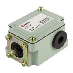 Путевой контактный выключатель ВПК 2110 EKF PROxima