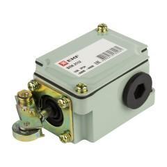 Путевой контактный выключатель ВПК 2112 EKF PROxima