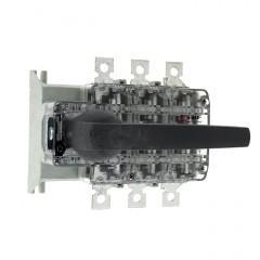 Выключатель-разъединитель ВРЭ 630А EKF PROxima