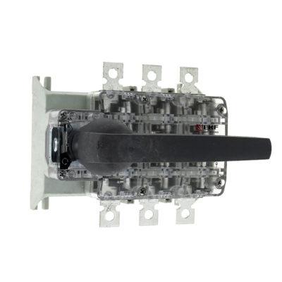 Выключатель-разъединитель ВРЭ 630А EKF PROxima; vre-630